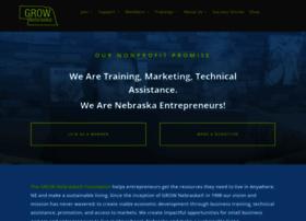 growneb.com