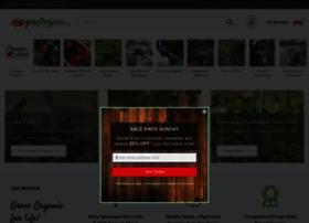 groworganic.com
