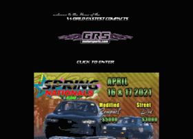 grs-motorsports.com