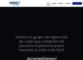 grupoairmet.com