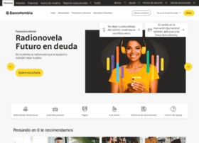 grupobancolombia.com.co