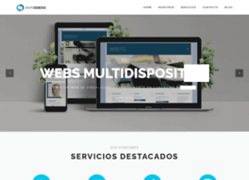 grupodeboss.com