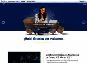 grupoice.com