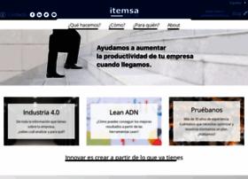 grupoitemsa.com