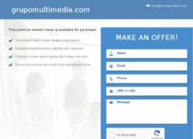 grupomultimedia.com