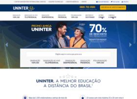 grupouninter.com.br