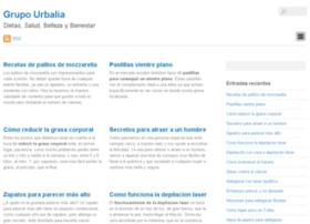 grupourbalia.com