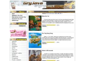 gryjava.e-gry.net
