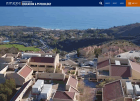 gsep.pepperdine.edu