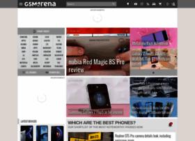 gsmarena.com