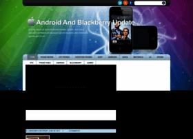 gsmdoctr.blogspot.com