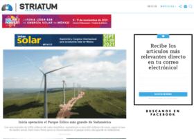 gstriatum.com