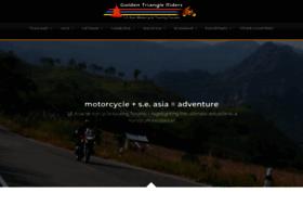gt-rider.com