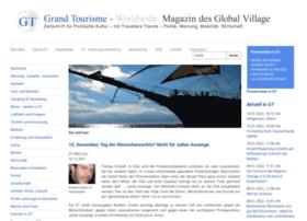 gt-worldwide.com