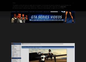 Gta-series.com