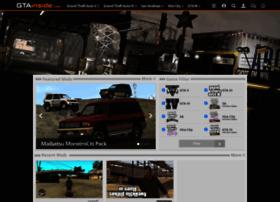 Gtainside.com