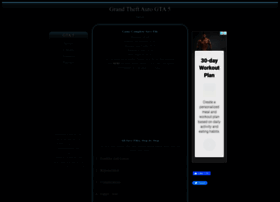 gtasavegames.com