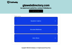gtawebdirectory.com