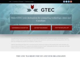 gtec.ca