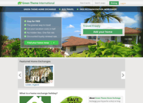 gti-home-exchange.com