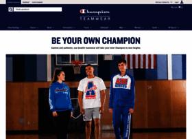 gtmsportswear.com