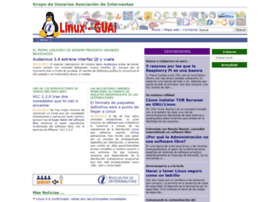 guai.internautas.org