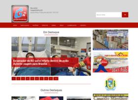 Guajaranoticias.com.br