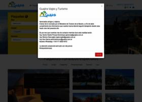guajira.com.ar