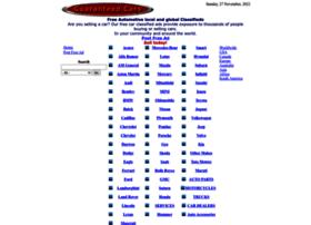 guaranteedcars.com