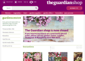 guardianoffers.co.uk