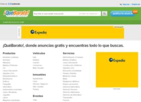 Guatemala.quebarato.com.gt