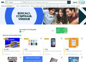 guayaquil.olx.com.ec