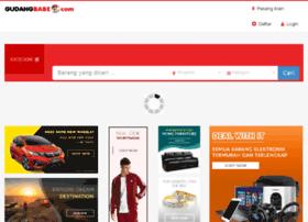 gudangbabe.com