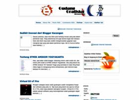 gudanggratisku.blogspot.com