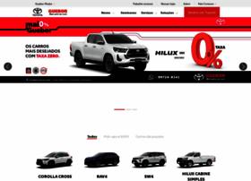 guebortoyota.com.br