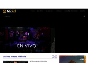 guerradechistes.tv
