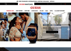 guesswatches.com