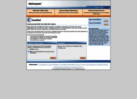 guestbook.superstats.com