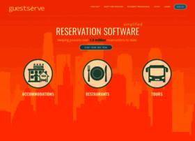 guestserve.com