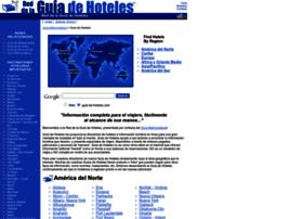 guia-de-hoteles.com