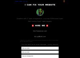 guia-femenina.com