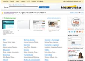 guia.hispavista.es