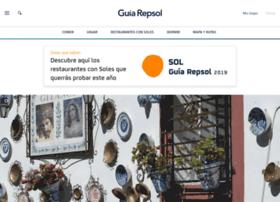 guia.repsol.com