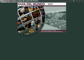 guiadelmundo.org.uy