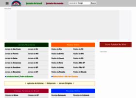 guiademidia.com.br