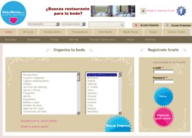 guiadenovios.com