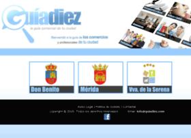 guiadiez.com