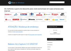 guiadowindows.net