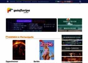 guiafloripa.com.br