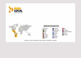 guialocal.com